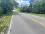 01 County Road 315 - Photo 12