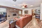 4775 State Road 11 - Photo 2