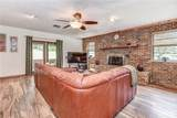 4775 State Road 11 - Photo 4