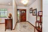 4775 State Road 11 - Photo 7