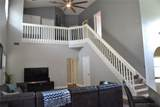 537 Waterscape Way - Photo 4