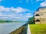 240 Yacht Harbor Drive - Photo 15