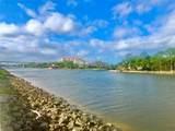 240 Yacht Harbor Drive - Photo 16