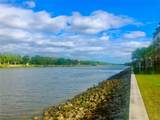 240 Yacht Harbor Drive - Photo 17