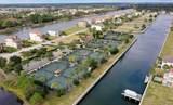 240 Yacht Harbor Drive - Photo 43