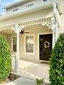 608 Brookfield Terrace - Photo 4