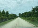 Ninemile Point E 1/2 Lot 187 Road - Photo 4