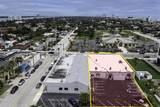404 Seabreeze Boulevard - Photo 10