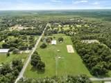 1328 Spring Garden Ranch Road - Photo 91