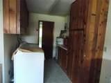 60 Columbine Trail - Photo 24