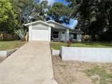 620 Tall Pine Terrace - Photo 22