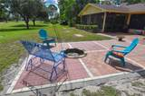 1190 Elkcam Boulevard - Photo 36
