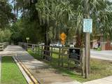 164 Perimeter Drive - Photo 38