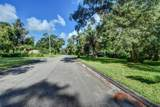 Ridgewood Street - Photo 6
