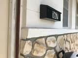 167 Hill Avenue - Photo 1