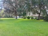 1704 Royal Palm Drive - Photo 5
