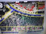 Landover Boulevard - Photo 1