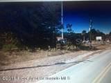 13786 Linden Drive - Photo 1