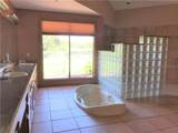 7455 Country Highlands Drive - Photo 20