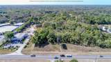 0 County Line (1.55 Acres) Road - Photo 1