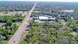 0 County Line (1.55 Acres) Road - Photo 25
