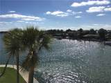 5555 Gulf Boulevard - Photo 2