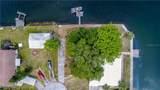 13102 Starboard Court - Photo 1