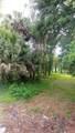 0 Miller Bayou Drive - Photo 1