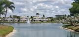 4341 Tahitian Gardens Circle - Photo 16