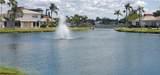 4341 Tahitian Gardens Circle - Photo 17