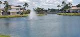 4341 Tahitian Gardens Circle - Photo 18