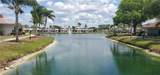 4341 Tahitian Gardens Circle - Photo 19