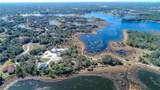 10400 Scenic Lake Drive - Photo 6