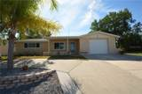 5340 Riddle Road - Photo 1