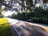 6550/6600 Trouble Creek Road - Photo 1