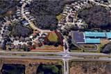 Mitchell Boulevard - Photo 1