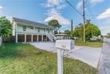 15929 Sea Pines Drive - Photo 1