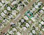 16149 Brookridge Blvd - Photo 17
