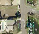 3138 Gulf Winds Circle - Photo 16