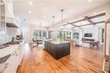 10020 Milano Drive - Photo 28
