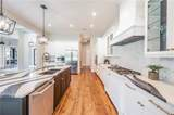 10020 Milano Drive - Photo 32