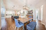 10020 Milano Drive - Photo 34