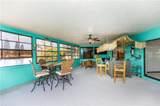 3344 Minnow Creek Drive - Photo 40