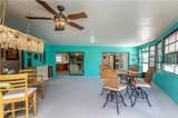3344 Minnow Creek Drive - Photo 43
