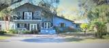 6425 River Road - Photo 1