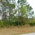5388 Montego Lane - Photo 1
