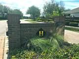 14610 Potterton Circle - Photo 27