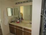 6009 Sea Ranch Drive - Photo 19