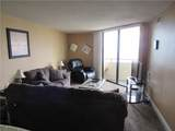 6009 Sea Ranch Drive - Photo 7