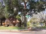 4437 Pelorus Drive - Photo 41